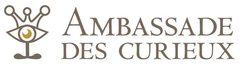 Ambassade des Curieux